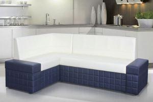 Кухонный уголок Барселона 7/7М - Мебельная фабрика «ФилатоFF»