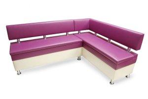 Кухонный уголок Форум-4 - Мебельная фабрика «Форум»