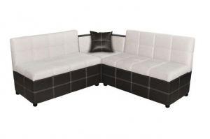 Кухонный уголок Капучино 2-2 - Мебельная фабрика «Мебельная Компания»