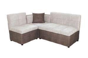 Кухонный уголок Капучино 2-1 - Мебельная фабрика «Мебельная Компания»