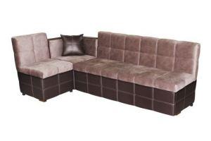Кухонный уголок Капучино 3-1 - Мебельная фабрика «Мебельная Компания»