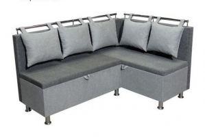 Кухонный уголок Комфорт - Мебельная фабрика «ПроектМебель»