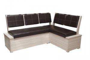 Кухонный уголок КУ-70Б - Мебельная фабрика «ГРАНД»