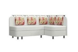 Кухонный уголок Лагуна М2 3 - Мебельная фабрика «Woodcraft»