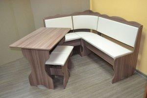 Обеденная группа - Мебельная фабрика «Миссия»