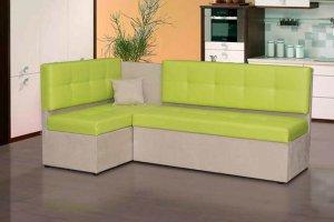 Кухонный уголок Нео Км 03 - Мебельная фабрика «Нео-мебель»