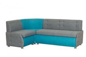Кухонный уголок Нео КМ 04 - Мебельная фабрика «Нео-мебель»