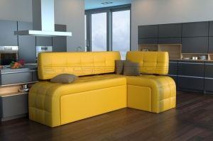 Кухонный уголок ПАЛЕРМО - Мебельная фабрика «Полярис»