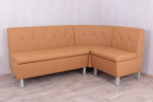 Кухонный уголок Парма - Мебельная фабрика «DiArt»