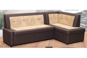 Кухонный уголок Прайм - Мебельная фабрика «MAB мебель»