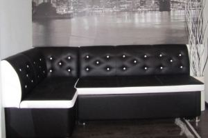 Кухонный уголок Премьер - Мебельная фабрика «ИвоЛайн»