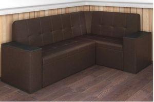 Кухонный уголок раскладной Милан - Мебельная фабрика «Трио мебель»