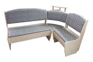Кухонный уголок Румба - Мебельная фабрика «ТМК (Техномебель)»