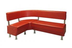 Кухонный уголок Сэнди-1 - Мебельная фабрика «Лама-мебель»