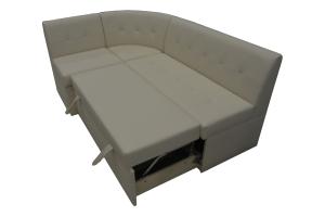 Кухонный уголок Сидней со спальным местом - Мебельная фабрика «Май»