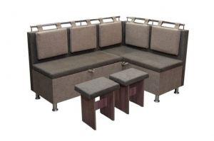 Кухонный уголок Слим - Мебельная фабрика «ПроектМебель»