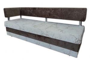 Кухонный уголок со спальным местом - Мебельная фабрика «Ритм»