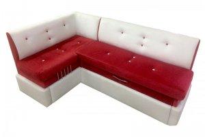 Кухонный уголок спальный Фантазия 13 - Мебельная фабрика «СВ»