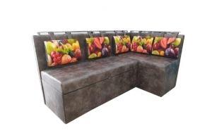 Кухонный уголок со спальным местом - Мебельная фабрика «Фаворит»