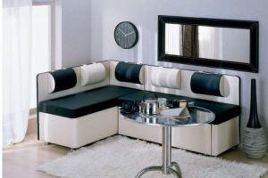 Кухонный уголок Соната - Мебельная фабрика «CHESTER»
