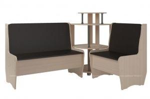 Кухонный уголок Трапэзи Тессера - Мебельная фабрика «Атлант»