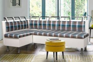 Кухонный уголок Венус - Мебельная фабрика «ТРЕВИ»