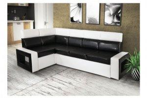 Кухонный уголок Вероника-3 - Мебельная фабрика «Ульяна»