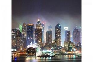 Купон Манхэттен 2 - Оптовый поставщик комплектующих «Павлин»