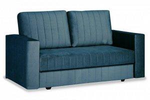 Кушетка Андре NEXT - Мебельная фабрика «Цвет диванов»