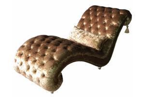 Кушетка Пауль - Мебельная фабрика «Гранд»