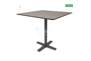 Квадратный стол Кронус - Мебельная фабрика «Дебют»