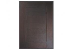 Мебельный фасад Кверкус - Оптовый поставщик комплектующих «Бетула-декор»