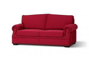 Диван-кровать Лагуна-1 - Мебельная фабрика «Маск»