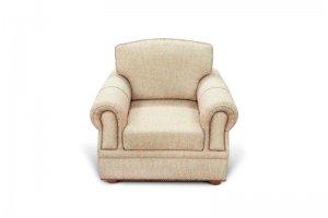 Кресло Лагуна-1 глухое - Мебельная фабрика «Маск»