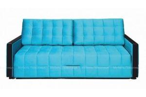 Диван тик-так Лагуна - Мебельная фабрика «Мебель Поволжья»