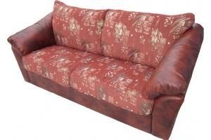 Диван Лагуна - Мебельная фабрика «Дивалан»