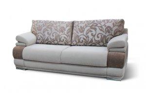 Диван-кровать Лагуна - Мебельная фабрика «Маск»