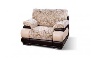 Кресло глухое Лагуна - Мебельная фабрика «Маск»
