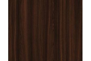 Лакированная Плита ДУБ ТОРТОНА - Оптовый поставщик комплектующих «Завод Невский Ламинат»