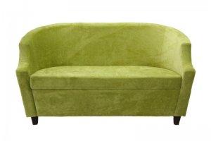 Лаконичный диван Брайтон - Мебельная фабрика «Майя»