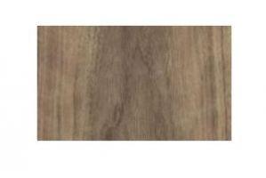 Ламель Орех Американский - Оптовый поставщик комплектующих «Wood & Wood»