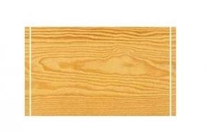 Ламель Сосна - Оптовый поставщик комплектующих «Wood & Wood»