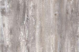 Ламинированная плита NEW БЕТОН ПАЙН 3149 - Оптовый поставщик комплектующих «Невский Ламинат»