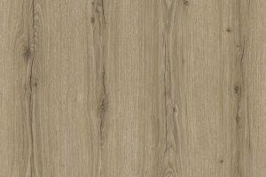 Ламинированная плита NEW ДУБ ЭЛЬВЕЗИЯ 2873 - Оптовый поставщик комплектующих «Невский Ламинат»