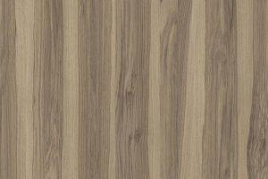 Ламинированная плита NEW ДУБ РУСТИКАЛЬНЫЙ 4241 - Оптовый поставщик комплектующих «Невский Ламинат»