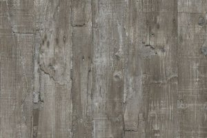 Ламинированная плита NEW ХАОС 1089 - Оптовый поставщик комплектующих «Невский Ламинат»