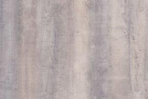 Ламинированная плита NEW ОРЕХ СОЛФЕРИНО 6200 - Оптовый поставщик комплектующих «Невский Ламинат»