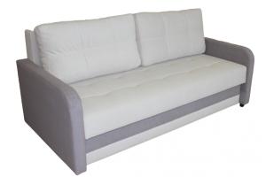 Диван прямой Ларес-07 - Мебельная фабрика «Ларес»