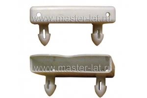 Латодержатель 53 накладной - Оптовый поставщик комплектующих «МастерЛАТ»