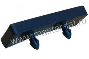 Латодержатель 83 накладной - Оптовый поставщик комплектующих «МастерЛАТ»